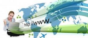 Webáruház készítést szeretne?