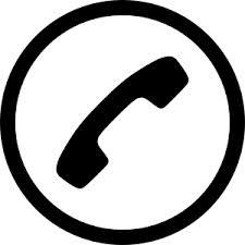 Karóra telefon