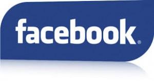 facebook képzések