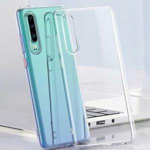 Huawei P20 tok